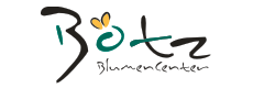 Bötz BlumenCenter GmbH & Co. KG