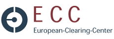 European-Clearing-Center (ECC) GmbH & Co. KG