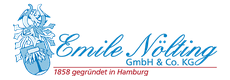 Emile Nölting GmbH & Co. KG