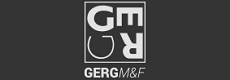Gerg products GmbH