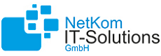 NetKom IT Solutions GmbH